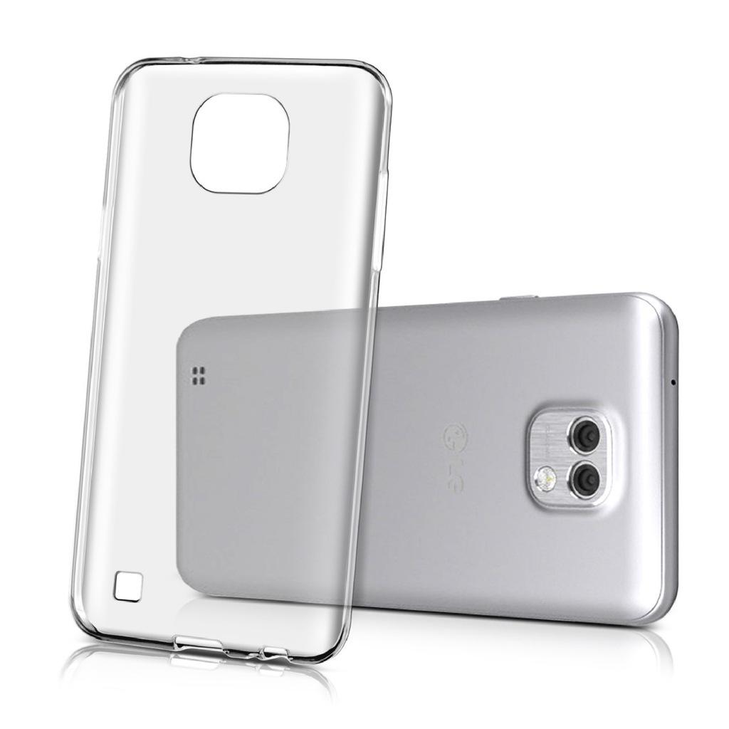 ETUI CASE slim do LG X Cam