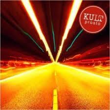 Płyta CD KULT Prosto nowa w folii