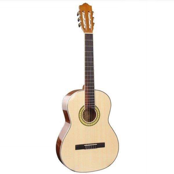 Gitara klasyczna 4/4 ELMIRA C-40