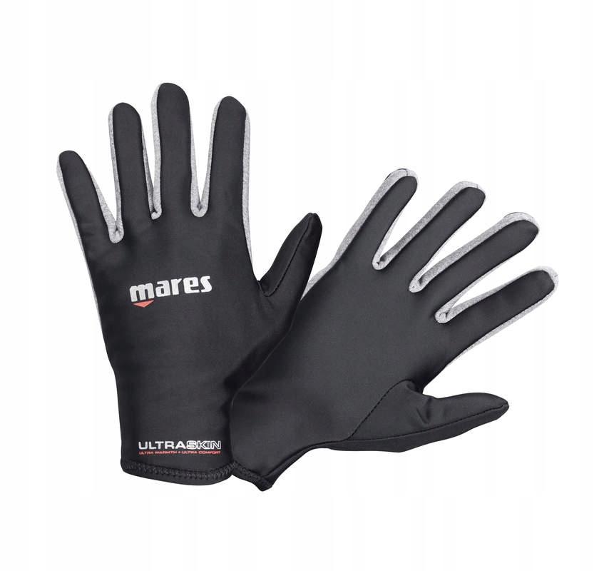 Rękawiczki MARES ULTRASKIN, Rozmiar: M