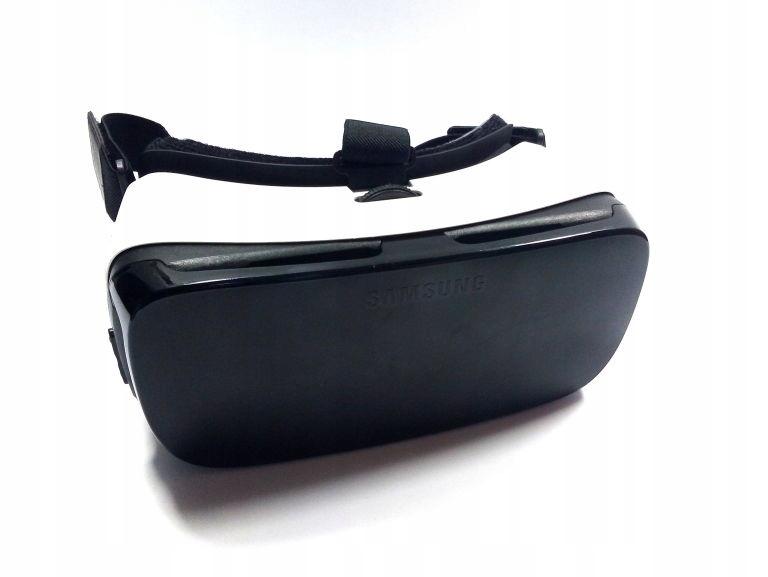 GOGLE SAMSUNG GEAR VR