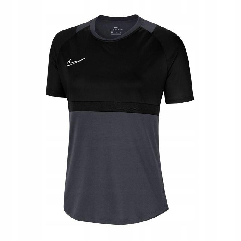 DAMSKA Koszulka Nike Dry Academy 20 M