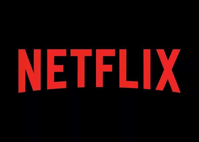 Konto Netflix PREMIUM ULTRA HD 30 DNI - PSC!!