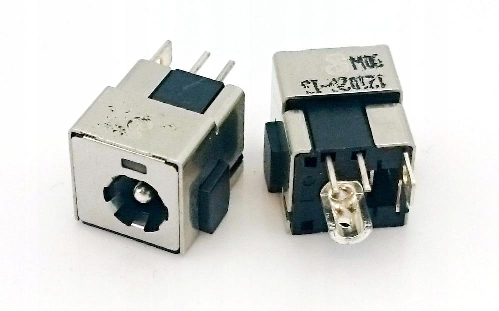 GNIAZDO HP COMPAQ G7000 DV2000 C700 V3000