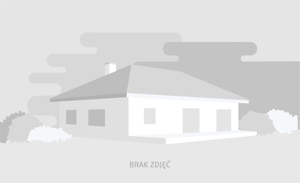 Działka Ostroróg, szamotulski, 799,00 m²