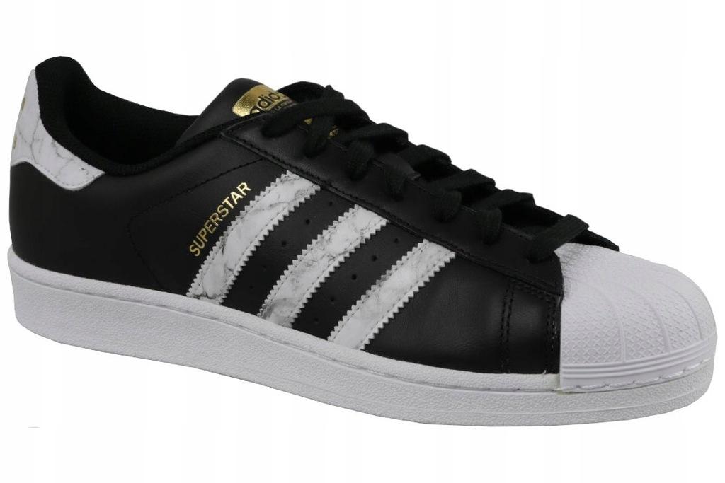 Adidas Superstar D96800 r.44 23