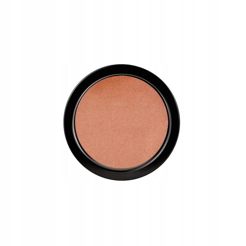 Paese Bronzing Powder 1P Jasna Perła 10,5g bronzer