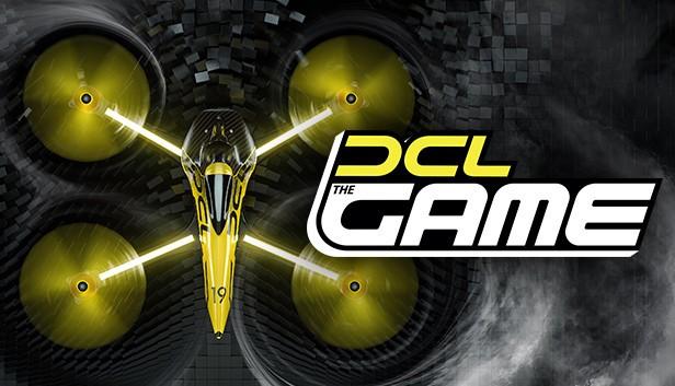 MICROSOFT Gra Xone DCL The Game