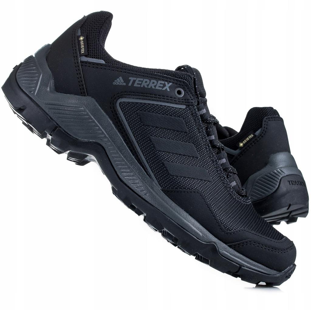 Buty trekkingowe m?skie Adidas Terrex Eastrail GTX BC0968