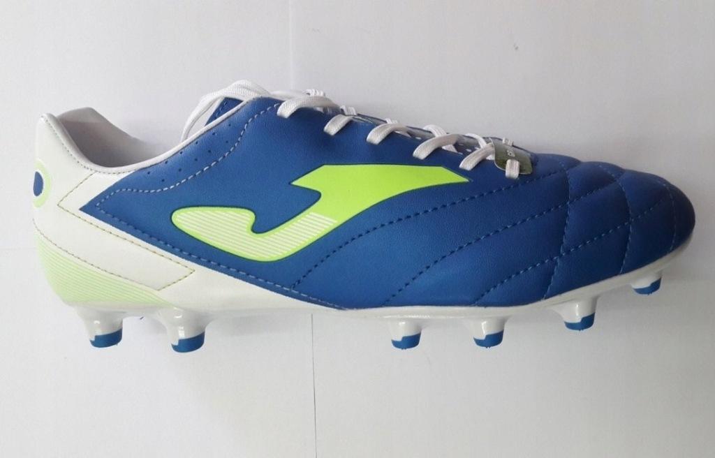 JOMA buty piłkarskie korki N-10 Campo r: 44