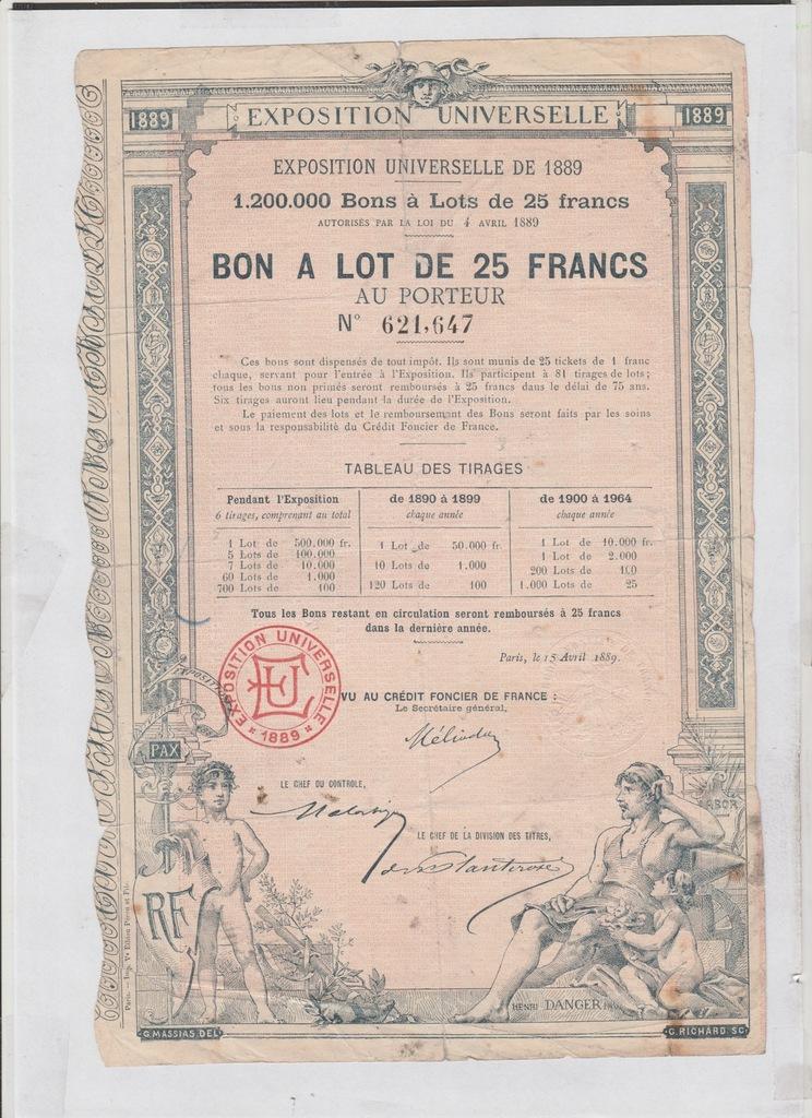 FRANCJA Kolonie NIEMCY Bony Weksle Akcje Obligacje