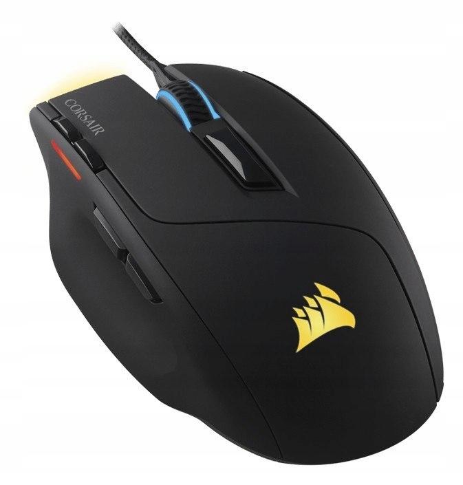 GAMING SABRE FPS Gaming Mouse