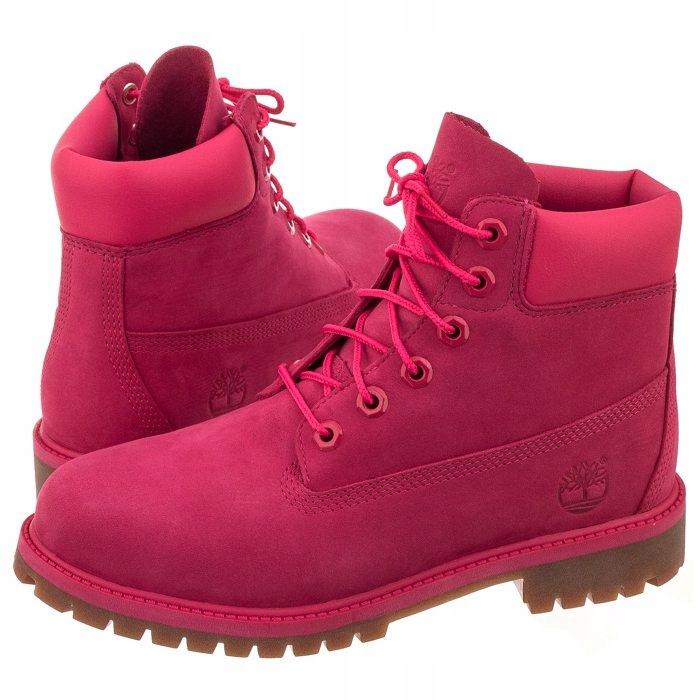 BUTY TIMBERLAND 6 IN PREMIUM WP BOOT A1ODE