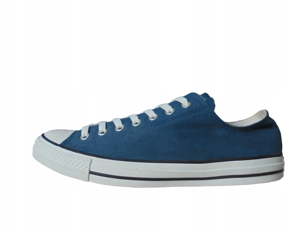 Trampki Converse All Star. Stan Idealny. r 45