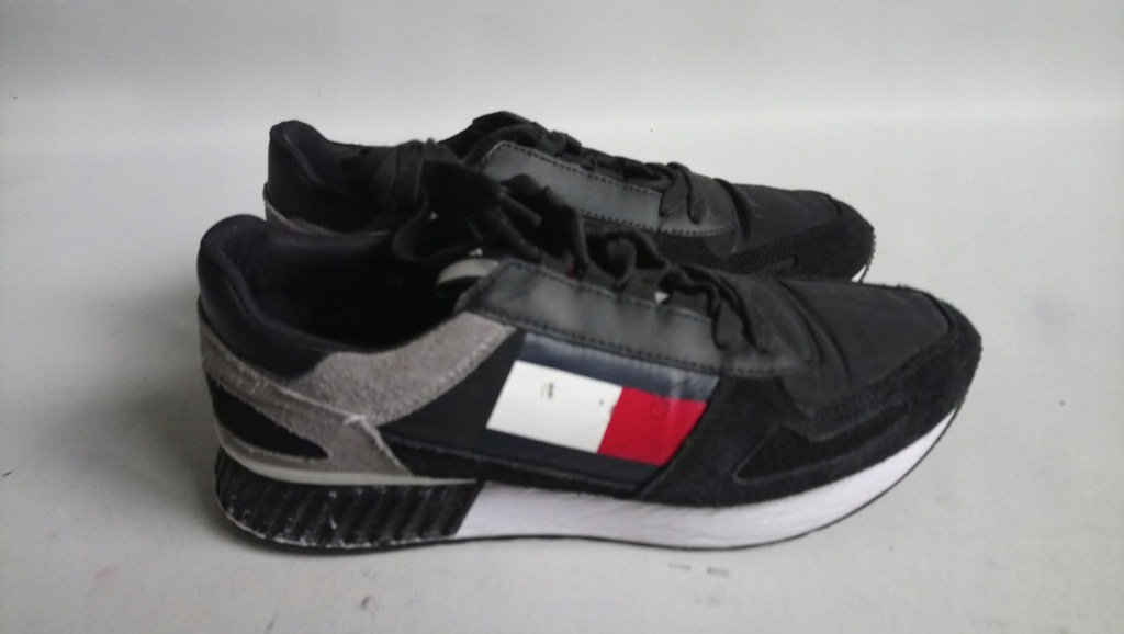TOMMY HILFIGER LIFESTYLE TOMMY JEANS SNAKERS 42