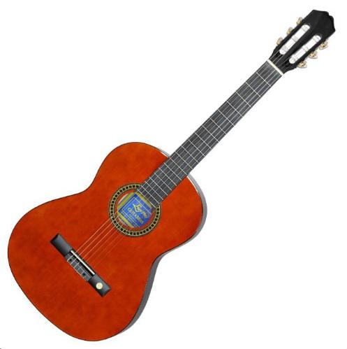 Gitara Klasyczna 4/4 Ever Play IGA EV-123