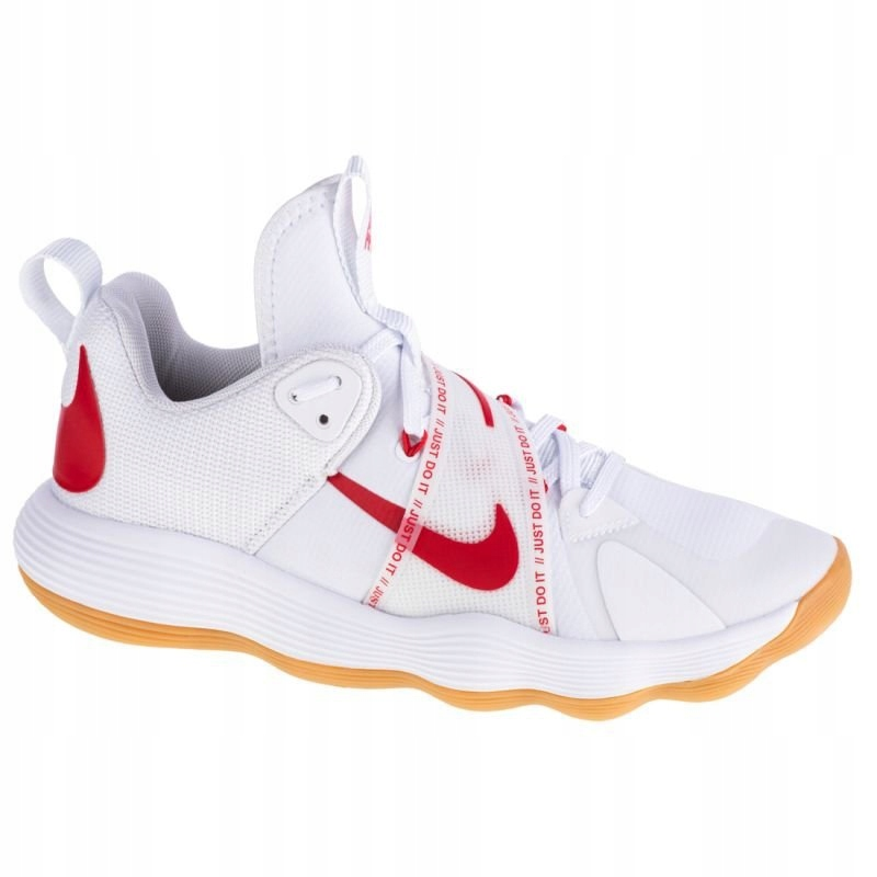 Buty Nike React HyperSet M CI2955-160