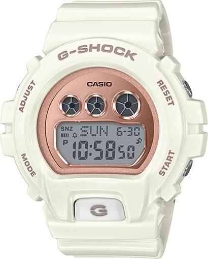 Casio G-Shock S-Series GMD-S6900MC-7ER