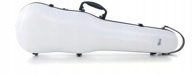 GEWA (PS350088) Futerał skrzypcowy Polycarbonat