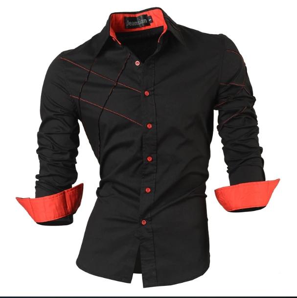 18 Koszula Męska Rozmiar XXL 8397004629 oficjalne  QX2MQ