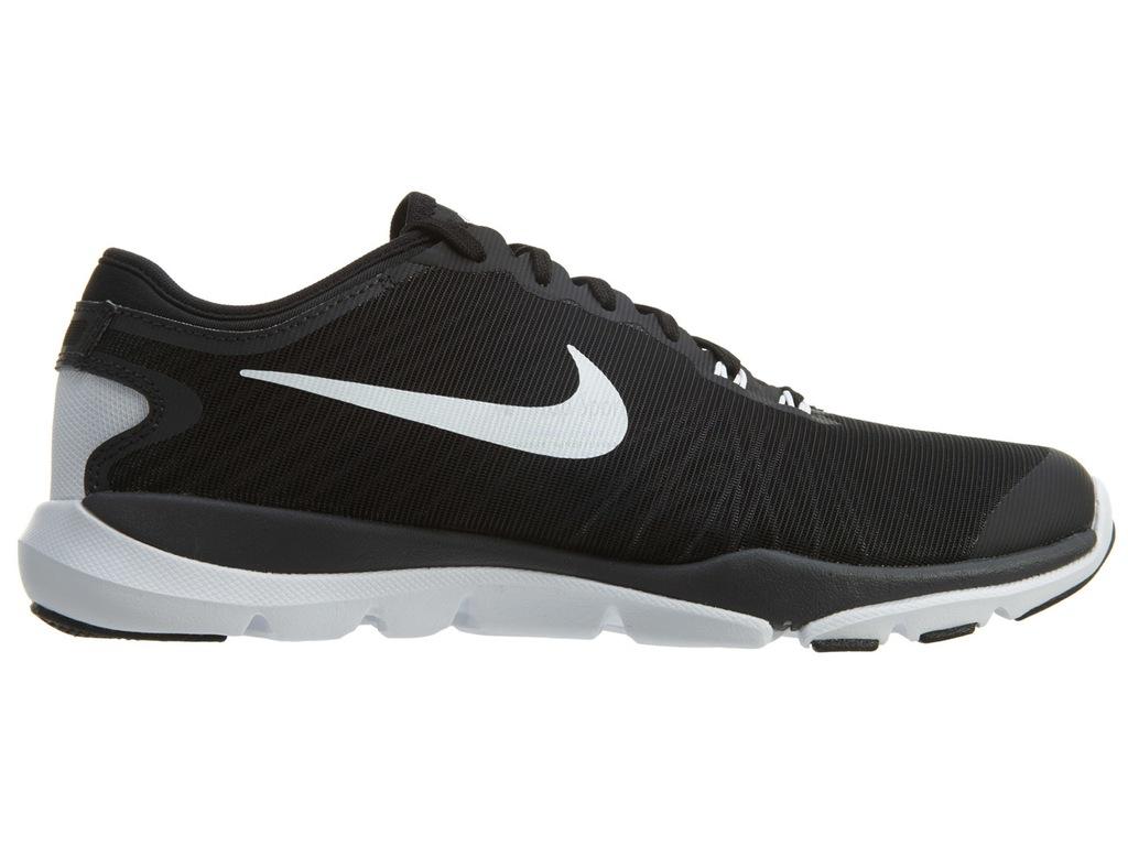 Buty damskie Sportowe Nike Flex Supreme r. 37,5