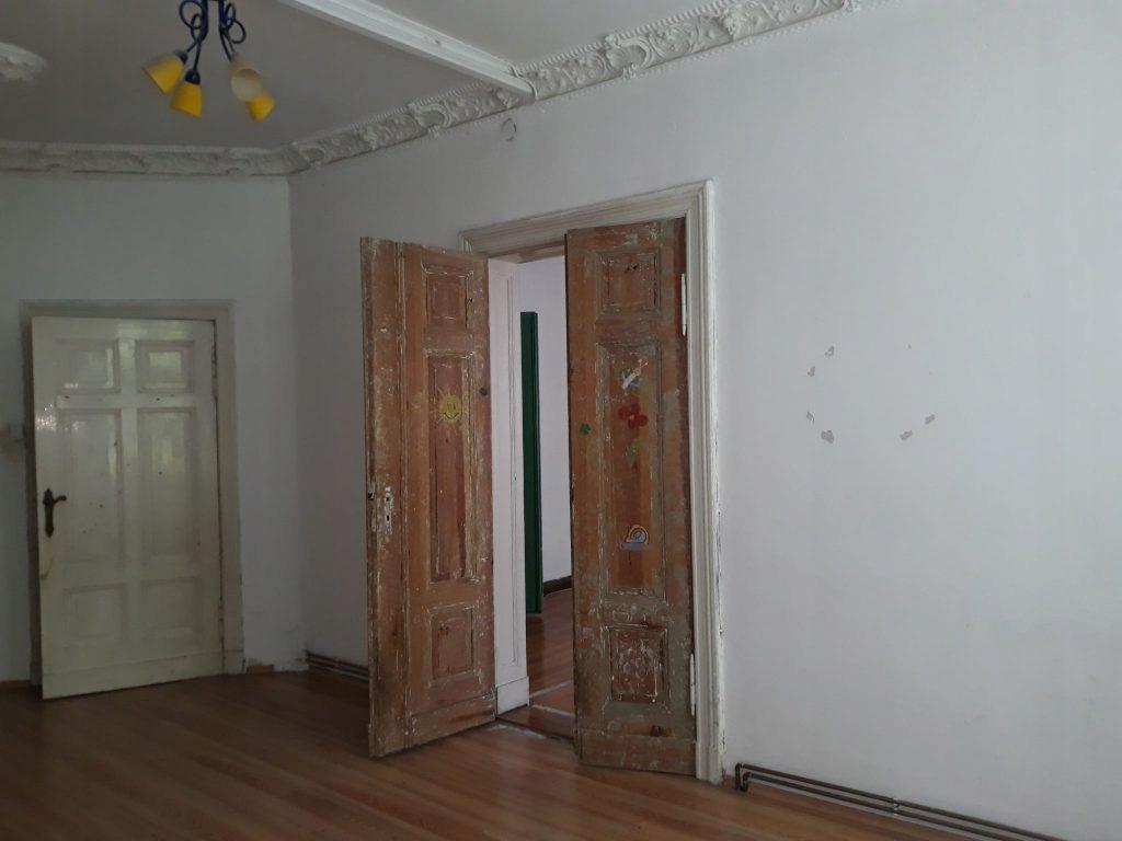 Mieszkanie, Poznań, Stare Miasto, 96 m²