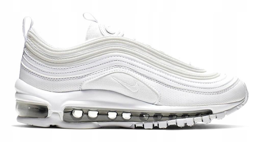 Buty Nike Air Max 97 rozmiar 37,5 Oryginalne ! HIT