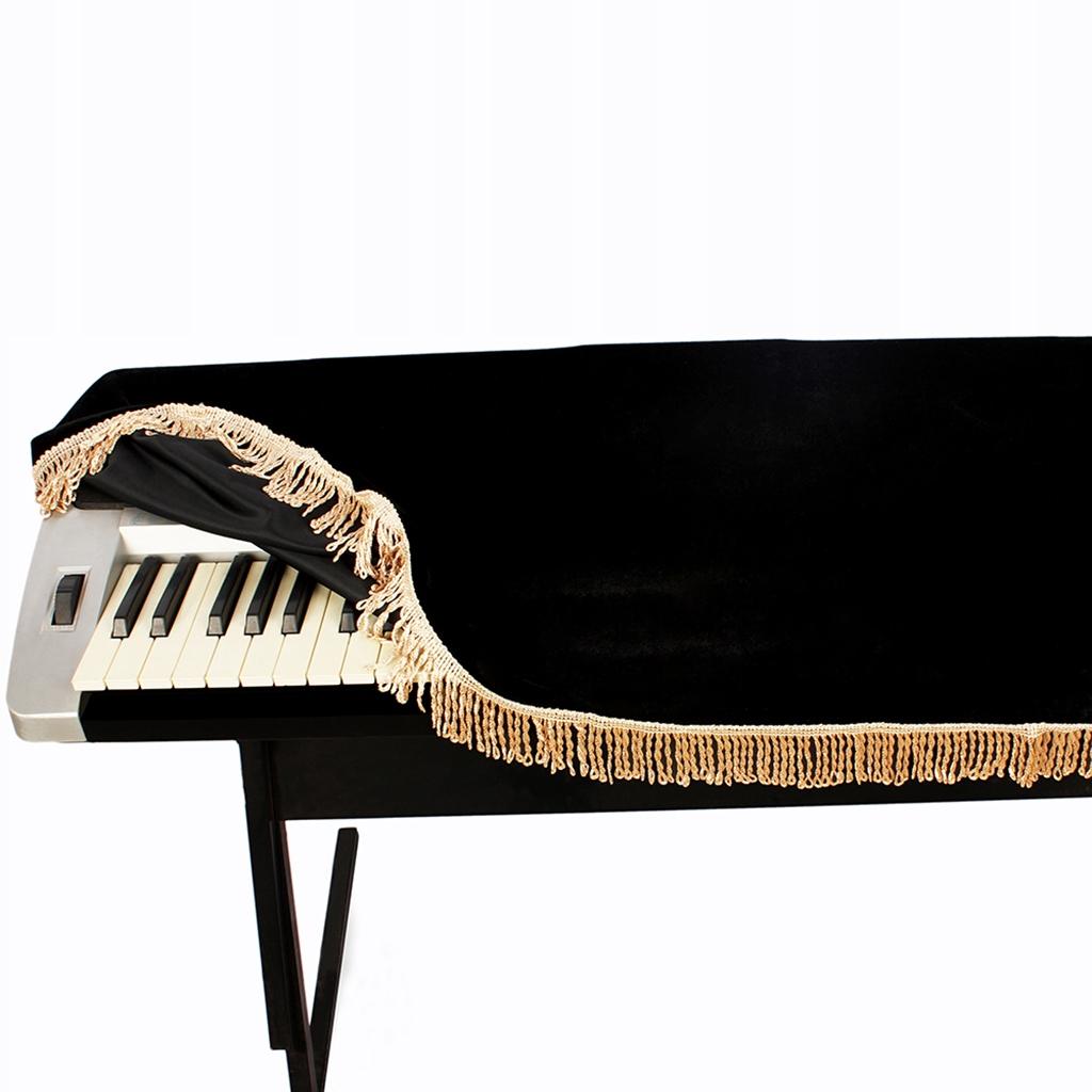 Elektronicznych pianin i fortepianów