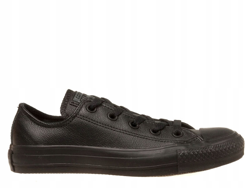 converse CHUCK TAYLOR ALL STAR 135253C