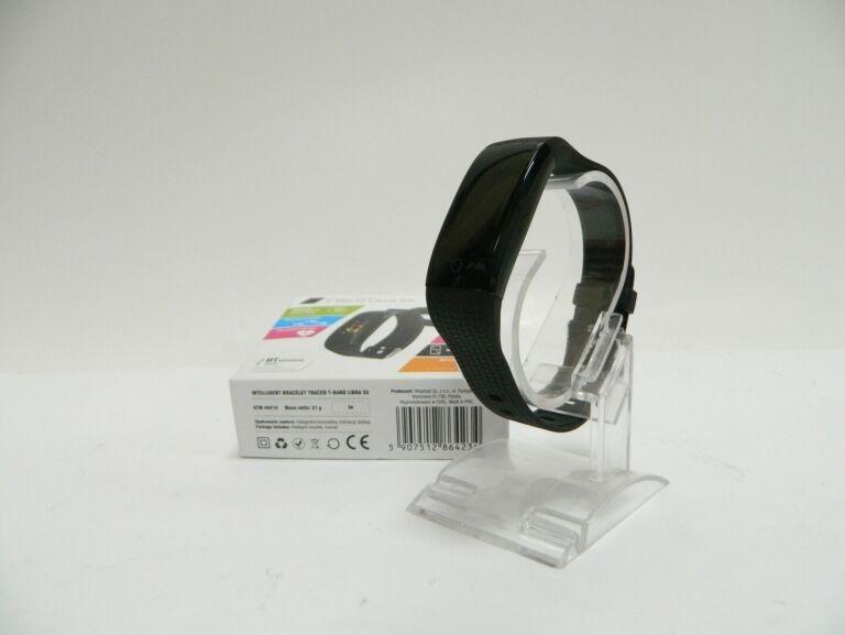 OPASKA-SMART TRACER T-BAND LIBRA S5