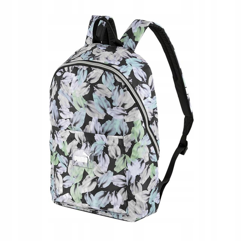 Plecak Puma Wmn Core Seasonal Daypack 076964-02 du