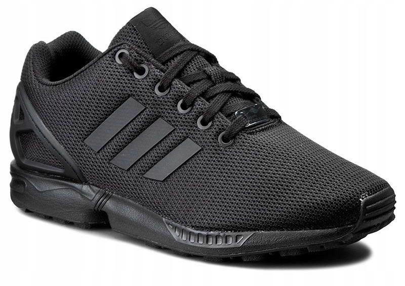 35% Buty Adidas ZX Flux S32279 # 39 13 7608808626
