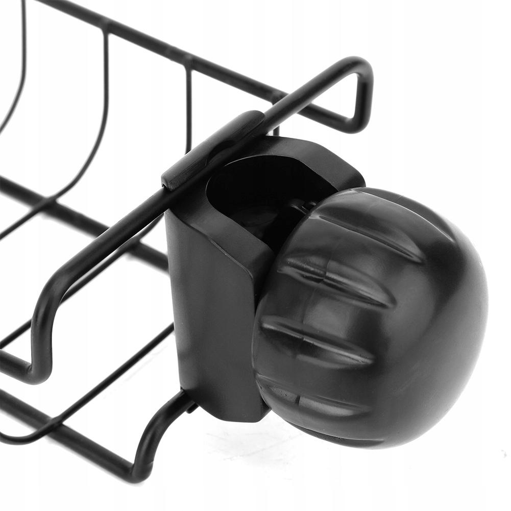 żelazko stojak na kran do wody stojak na mydło