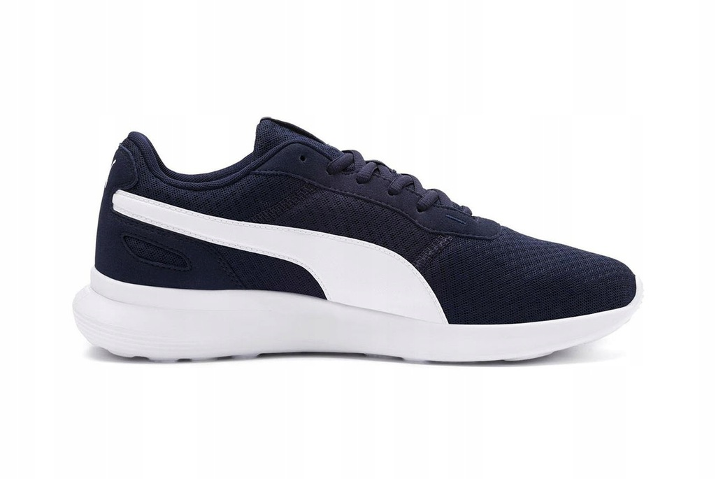 Buty PUMA ST Activate 36912203 R.40,5