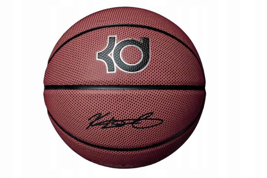 NIKE KEVIN DURANT FULL COURT BALL ~7~