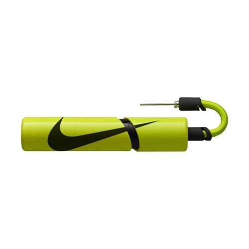 Pompka do piłek Nike Essential uniwersalny