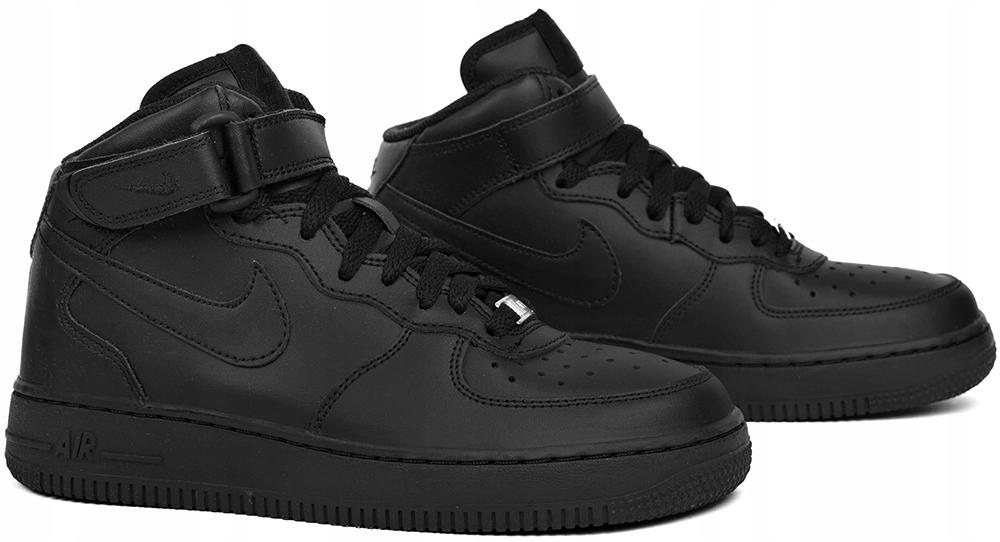 Buty Nike Air Max90 Trampki 616730 112 roz 38
