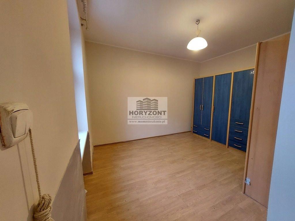 Mieszkanie, Bydgoszcz, 25 m²