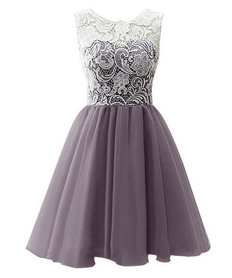 Sukienka elegancka wesele ślub druhny 134 PROMOCJA