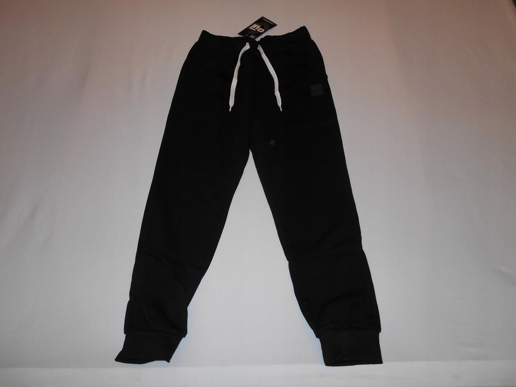 GT spodnie dresowe rozm.164