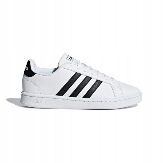 Adidas buty Grand Court F36483 41 13