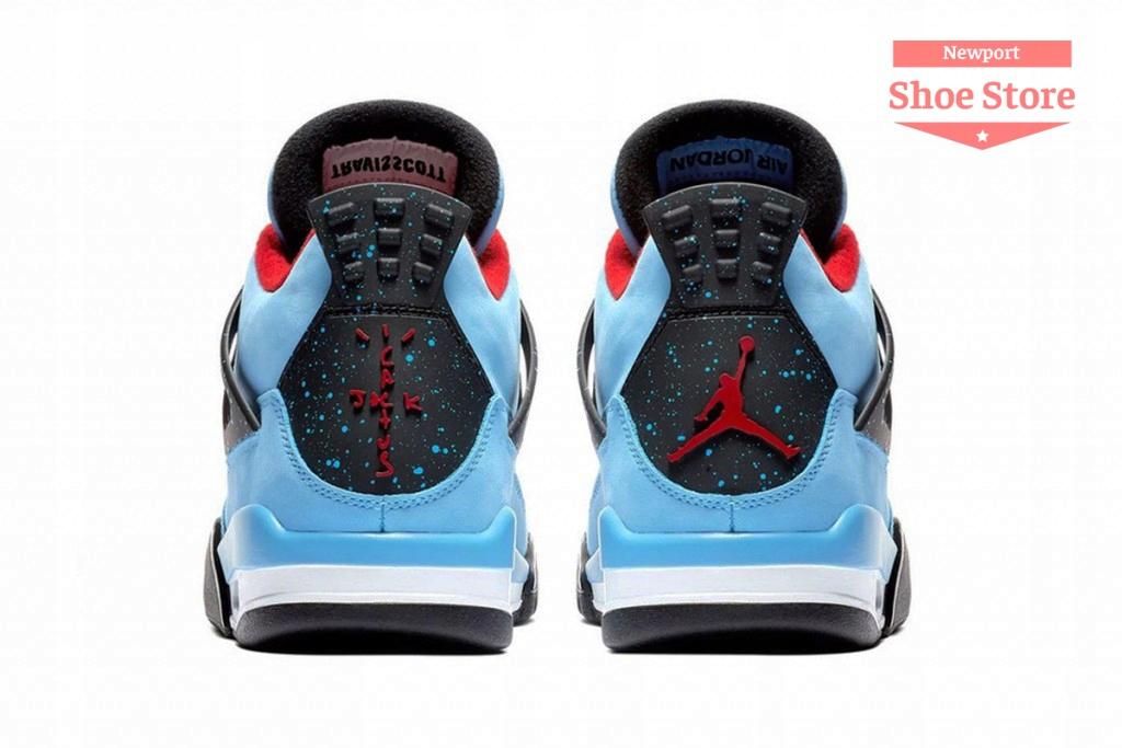 R_42 Jordan 4 Travis Scott Cactus Jack 308497 406