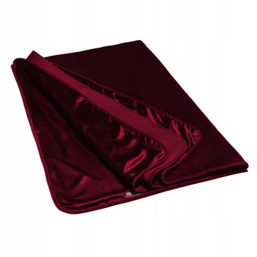 Liberator siedzisko do seksu ,kolor czerwony- Fasc