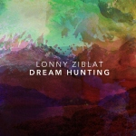 CD Ziblat, Lonny - Dream Hunting