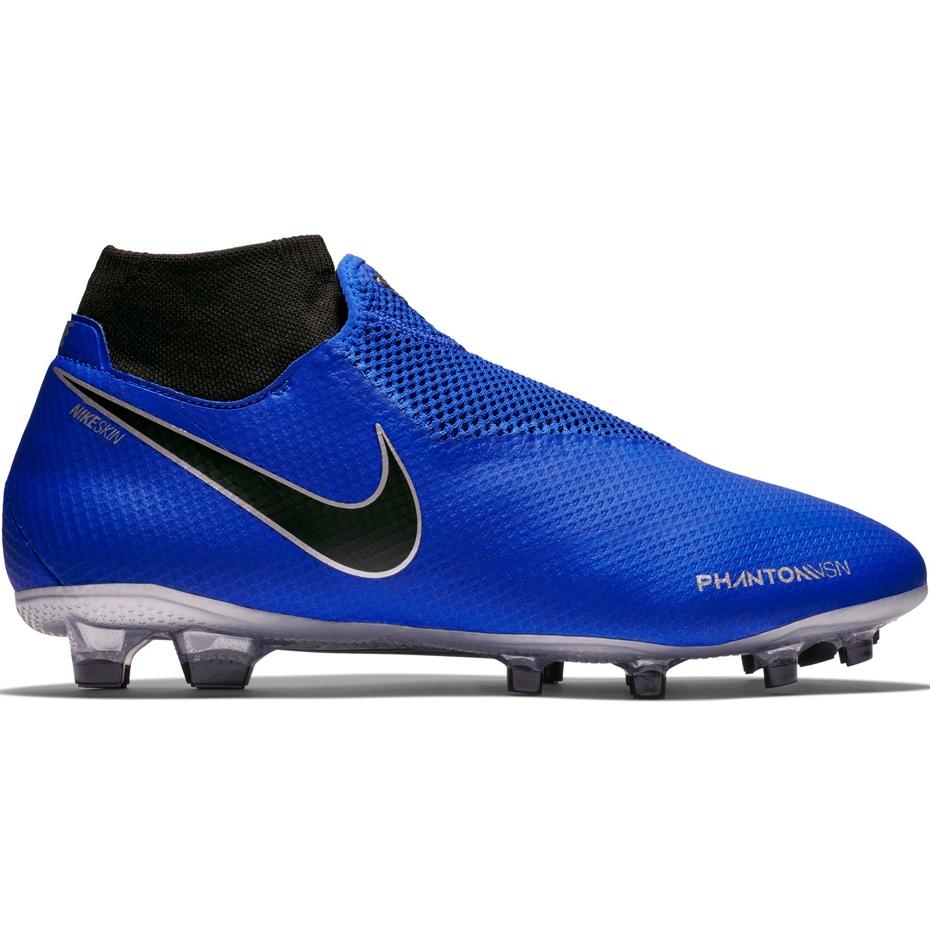 Buty piłkarskie Nike Phantom Vsn Pro r.40