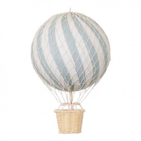 Balon Z Konfetti Balony Krystaliczne 40 Cm Party 6846152326 Allegro Pl