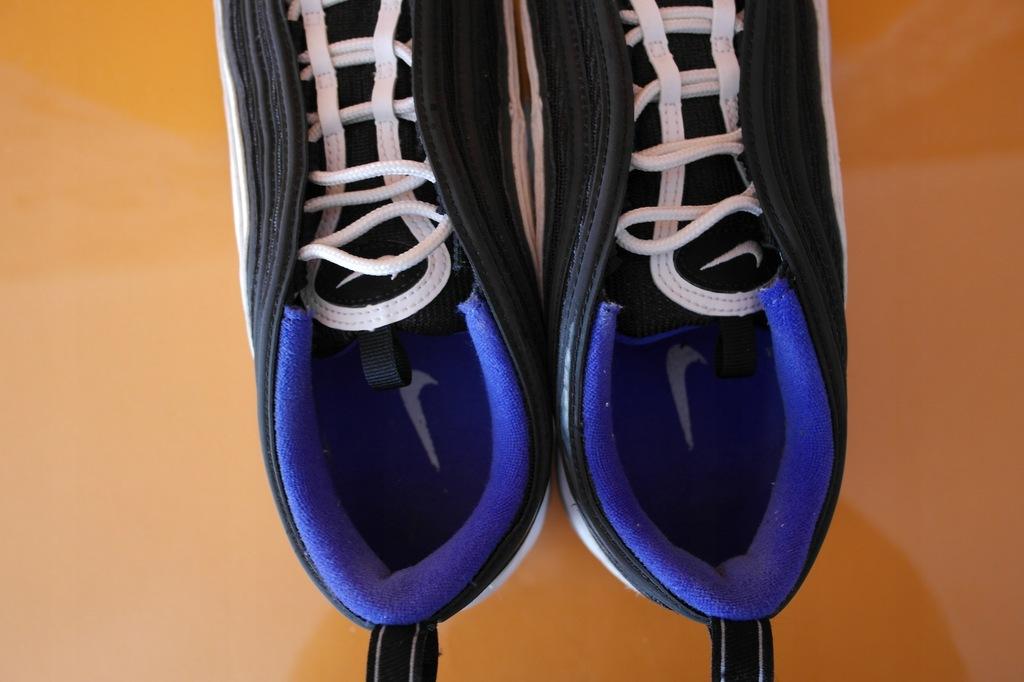 NIKE AIR MAX 97 UL'17 Persian Violet buty sport 43