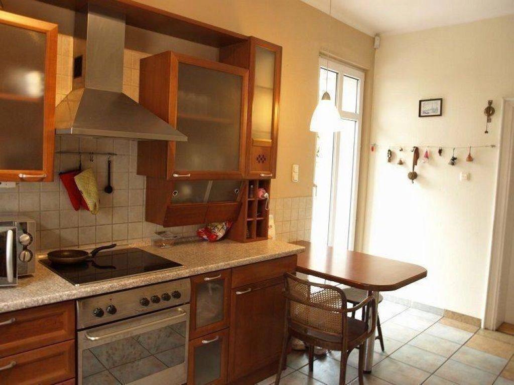 Dom na wynajem Gliwice, Śródmieście, 200,04 m²