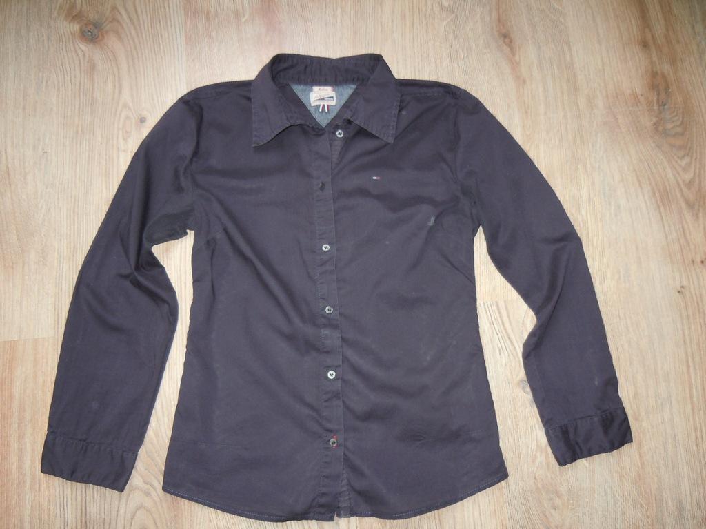 HILFIGER DENIM koszula r. S/M