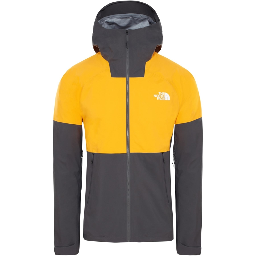 Kurtka The North Face Impendor C-KNIT T93VF4K7N